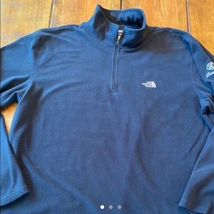 Men's The North Face Beaver Creek XXL